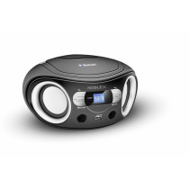 Noblex Radio c/ CD CBT959X