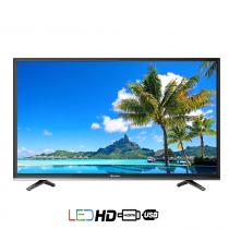 "Hisense 32"" LED HD"