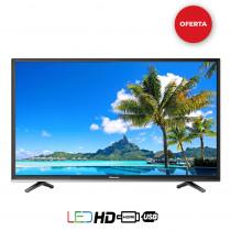 """Hisense 32"""" LED HD HLE3216D"""