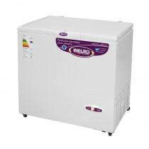 Inelro Freezer horiz. FIH-270 Blanco 215 Lts.