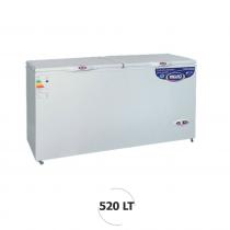 Inelro Freezer horiz. FIH-550