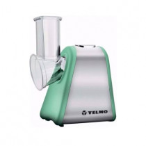 Yelmo CR-3600
