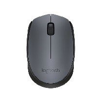 Mouse Optico Logitech