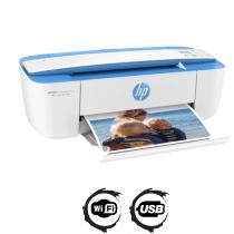 HP Multifunción IA-3775