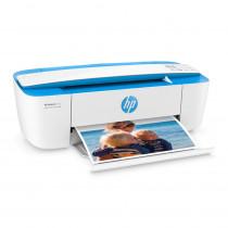 HP Impresora Multifunción All in One DeskJet IA-3775