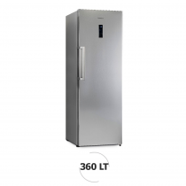 Vondom Heladera 360Lts HEL185