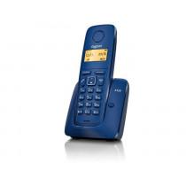 Gigaset Telefono Inalambrico A120