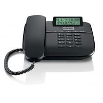 Gigaset Telefono de Mesa DA610