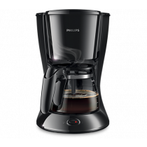 Philips Cafetera HD7447