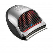Remington Corta Cabello HC4250