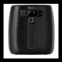Philips Freidora HD9641