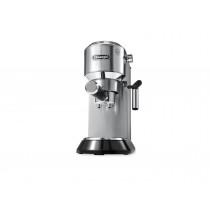 Cafetera Express  EC680