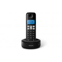 Philips Teléfono Inalambrico D1311B