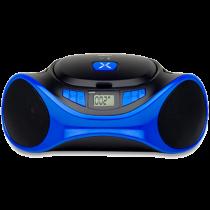 Noblex Radio con CD