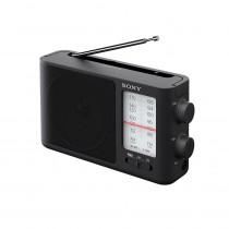 Sony Radio ICF19