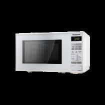 Panasonic Microondas ST253WRUE