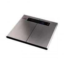 GAMA Balanza de Baño Digital SCF-5000 - Inox