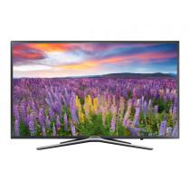 """Samsung 49"""" LED Full HD UN49K5500"""