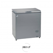 "Gafa Freezer ETERNITY ""M"" 210AP"
