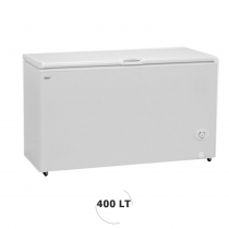 "Gafa Freezer Horizontal ETERNITY ""XL"" 410AB"