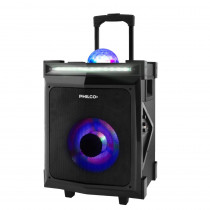 Philco Sistema Audio Portable DJP85BT