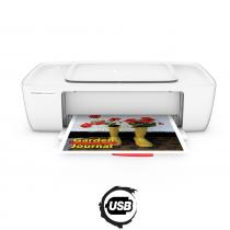 HP Impresora DJ-1115