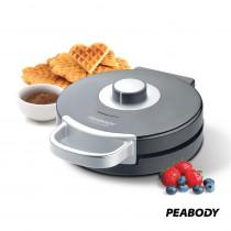 Peabody Wafflera PE-WM185