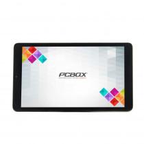 """PCBOX Tablet 10.1"""" T103 CURI-Lite"""