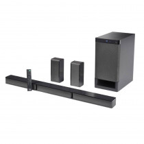 Sony Sound Bar HT-RT3 600W RMS NFC