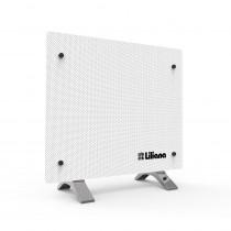 Liliana Vitrocalefactor PPV-200 Hot Panel Gris