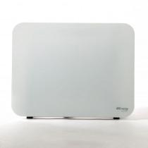 Energy Safe Panel Vitro 2000w ES-SM20A BLANCO