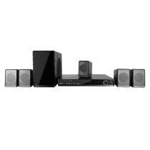 Philco Home Theatre TPH528BT c/DVD Sound Bar
