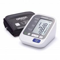 Omron Tensiometro HEM-7130 Elite p/Brazo
