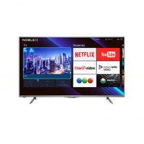 "Noblex Smart TV LED HD 32"" 32DI32X5000"