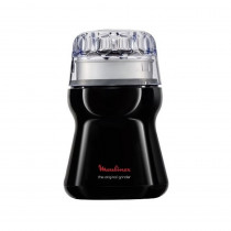 Moulinex Molinillo de Cafe AR110858