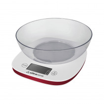 Ultracomb Balanza para cocina BL-6002 c/Bol 1.2Lts
