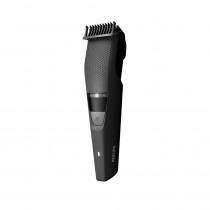 Philips Recorta Barba BT3226 c/Bolso
