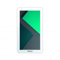 """Philco Tablet 7"""" TP7A4 N"""