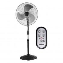 """Peabody Ventilador de Pie PE-VP350 20"""" DIGITAL 130W 3V C/Remoto"""