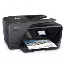 HP Multifuncion OfficeJet PRO 6970 WiFi