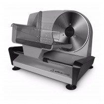 Ultracomb Cortadora de fiambre FS-6301