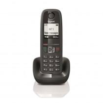 Gigaset Teléfono Inalambrico AS405H Handy P/AS-405