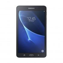 "Samsung Tablet 7"" T280 GALAXY Tab A Quad-Core 1.5 8gb"