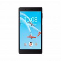 "Lenovo Tablet 7"" Quad Core 1.3ghz 8GB Tb-7104f"