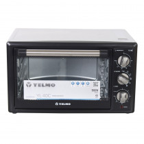 Yelmo Horno Electrico 40 lts YL40C
