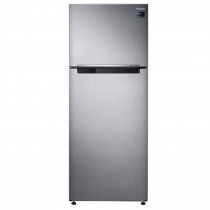 Samsung Heladera C/Freezer No Frost Twin Cooling Plus™ RT43K6031SL/BG Inverter 437L - Acer. Inox