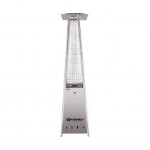 Daewoo Calefactor de exterior tipo Piramide DACZGB-1