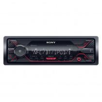 Sony Auto Stereo DSX-A410BT