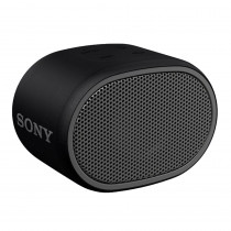 Sony Parlante Portatil EXTRA BASS™ XB01 con Bluetooth Negro