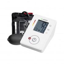 Aspen Tensiometro de brazo con inflado Manual